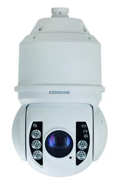 Picture of KEDACOM IPC425-F223-N