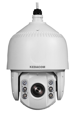 Picture of KEDACOM IPC427-F120-NP