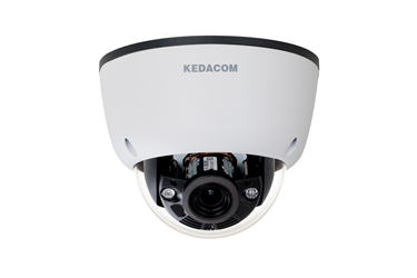 Picture of KEDACOM IPC2231-Gi4N-SIR40-Z7022