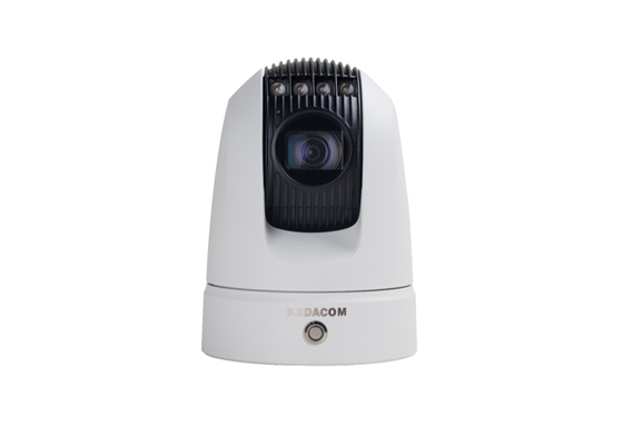 Picture of KEDACOM IPC521-H120-W