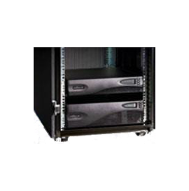 Picture of EATON 5125/9125 RM RACK KIT 2 HE