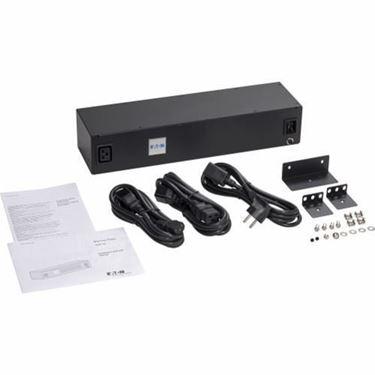 φίλτρο για πιστοποίηση των UPS EATON 9PX Marine 1.5 & 3kVA κατά DNV GL από τον επίσημο αντιπρόσωπο LEXIS