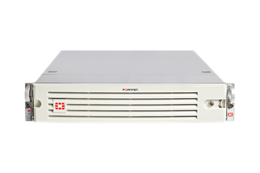 Picture of FORTINET FORTIANALYZER 3900E