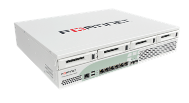 Picture of FORTINET FORTIAUTHENTICATOR 1000D