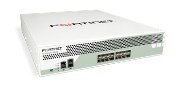 Picture of FORTINET FORTIDDOS 1000B