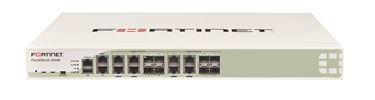 Picture of FORTINET FORTIDDOS 200B