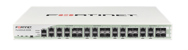 Picture of FORTINET FORTIDDOS 600B