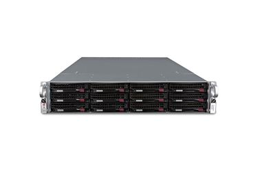 Picture of FORTINET FORTIMAIL 3000E