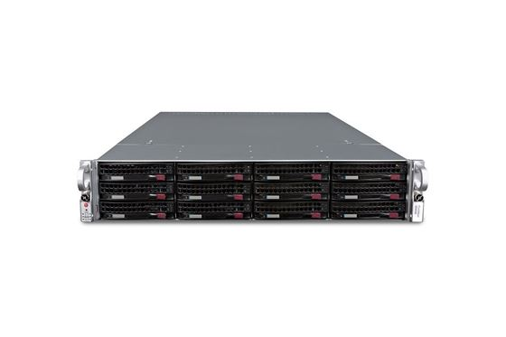 Picture of FORTINET FORTIMAIL 3000E BUNDLE