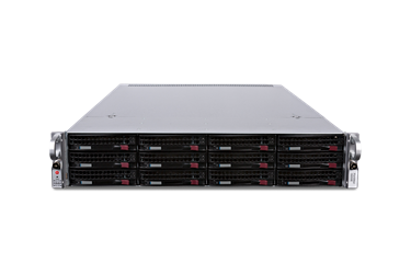 Picture of FORTINET FORTIMAIL 3200E