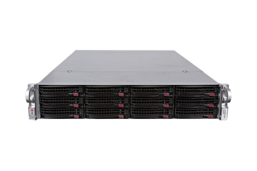 Picture of FORTINET FORTIMANAGER 2000E