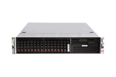 Picture of FORTINET FORTIMANAGER 3900E