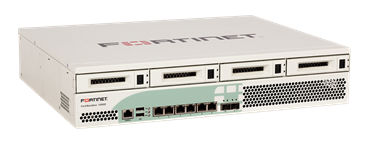 Picture of FORTINET FORTISANDBOX 1000D