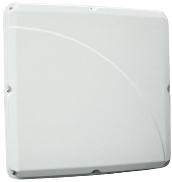 Picture of 4IPNET ANT-PD242514