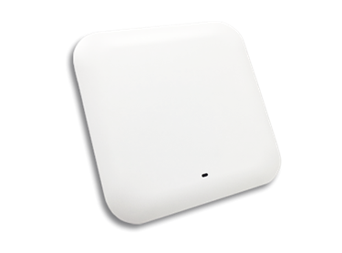 Picture of 4IPNET EAP737