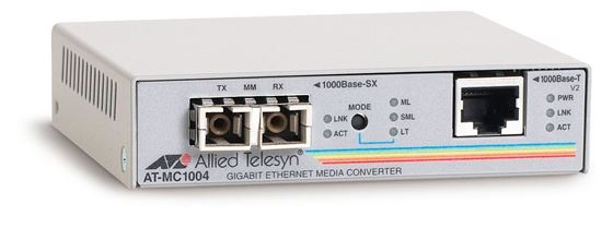 Picture of ALLIED AT-MC1004-60