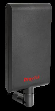 Picture of DRAYTEK ANT-2520