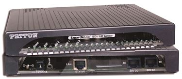 Picture of PATTON SN4120/1BIS2V/EUI