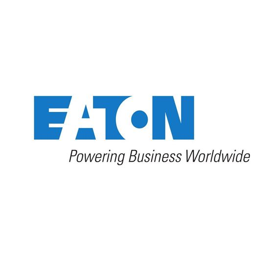 Picture of EATON WARRANTY+ PRODUCT LINE F