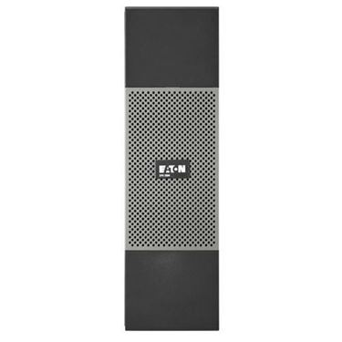 Picture of EATON 5PX EBM 72V RT3U