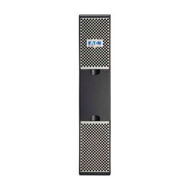 Picture of EATON 9PX EBM 72V RT3U