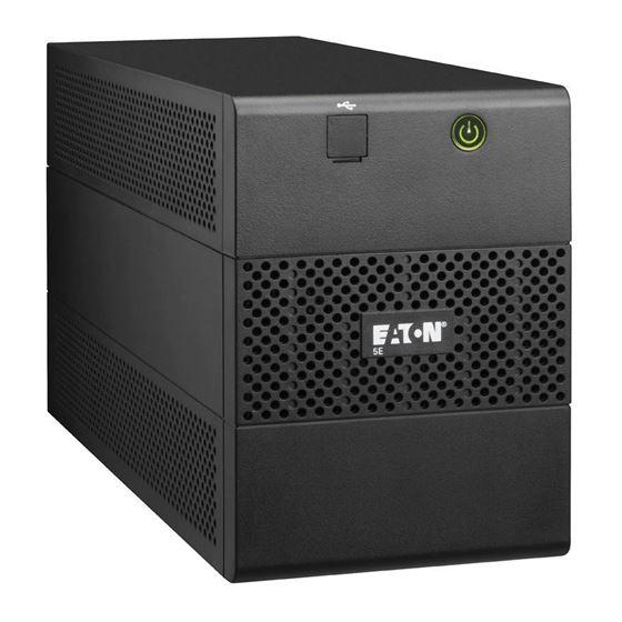Picture of EATON 5E 1500I USB