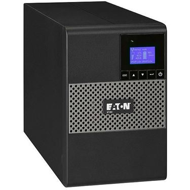 Picture of EATON 5P 650I UPS