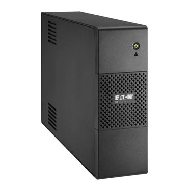 Picture of EATON 5S 550I