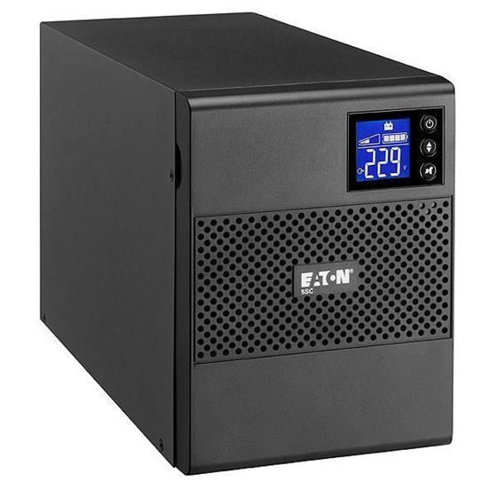 Picture of EATON 5SC 1000I