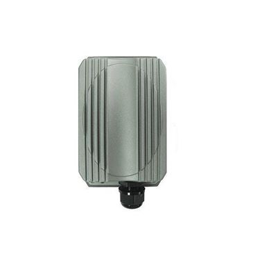 Picture of 4IPNET OWL400