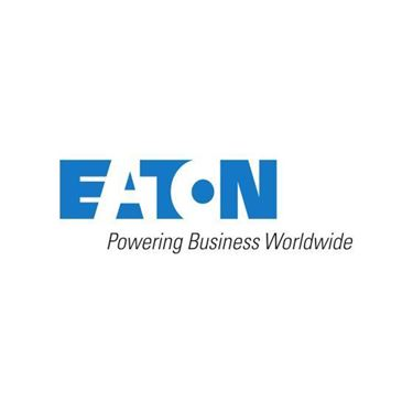 Picture of EATON WARRANTY+ PRODUCT LINE H