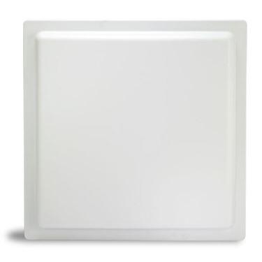 Picture of XIRRUS ANT-DIR15-2x2-2.4G-01