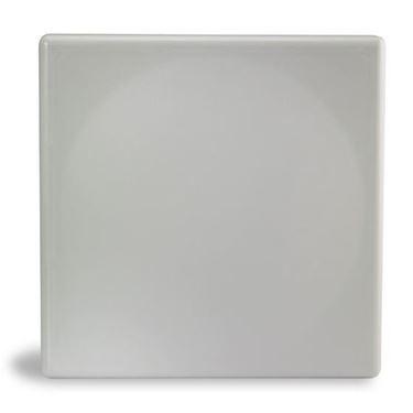 Picture of XIRRUS ANT-DIR15-2x2-5.0G-01