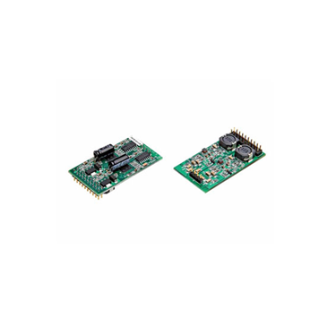 Picture of ATCOM AX210S