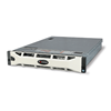 Picture of FORTINET FORTIMAIL 2000E