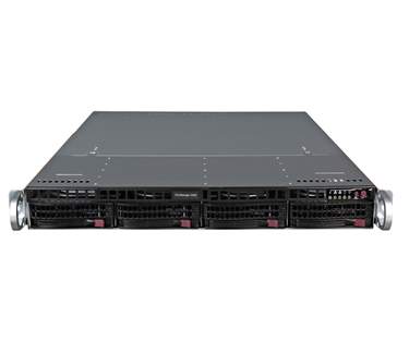 Picture of FORTINET FORTIMANAGER 300E