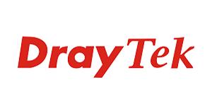 Picture for manufacturer DRAYTEK