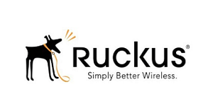 Picture for manufacturer RUCKUS