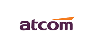 Picture for manufacturer ATCOM