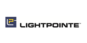 Picture for manufacturer LIGHTPOINTE