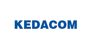 Picture for manufacturer KEDACOM