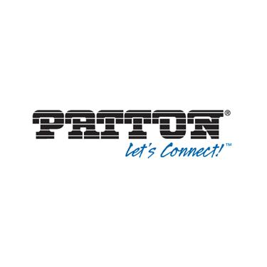 Picture of PATTON SN4834/JS2JOD/EUI