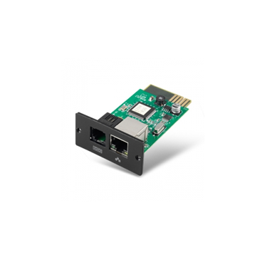 Picture of LEXPOWER SNMP CARD FOR TIGRAPLUS-B
