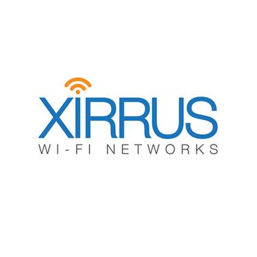 Picture of XIRRUS XP2-RACK-KIT