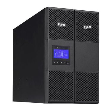 Picture of EATON 9SX 11000I