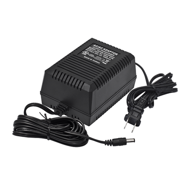 Picture of VIVOTEK POWER ADAPTER 24V-3.5A (AA-341)