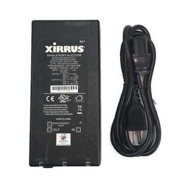Picture of XIRRUS XP1-MSI-75M