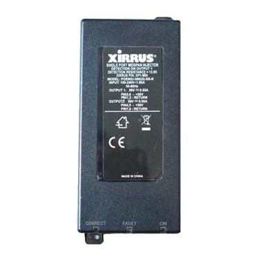 Picture of XIRRUS XP1-MSI-X