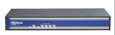 Picture of HILLSTONE SG-6000-E1600