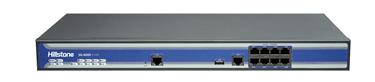 Picture of HILLSTONE SG-6000-E1700
